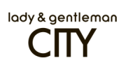 Lady & Gentlmen City