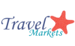Travel markets