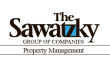 The Sawatzki Group of companies