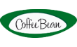 Coffee Bean Офис