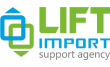 LiftImport