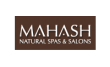 Mahash The Only SPA